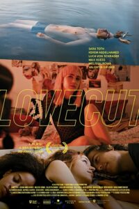 Lovecut 2020 German Adult Movie 720p BluRay 600MB Download & Watch Online