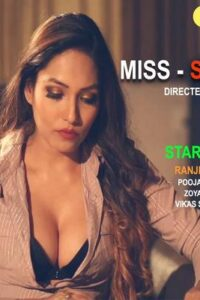 Miss Shri 2020 Hindi S01E03 Hot Web Series 720p HDRip 150MB Download & Watch Online