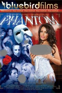 Phantom 2020 XXX Parody Movie 720p HDRip 750MB Download & Watch Online
