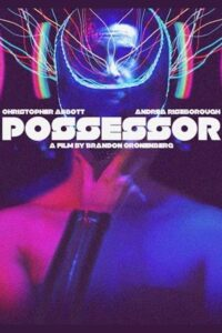 Possessor 2020 Hollywood Movie ESubs 720p HDRip 350MB Download & Watch Online
