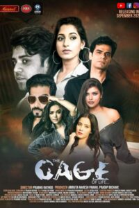 The Cage of Life 2020 Hindi Adult Movie 720p HDRip 700MB Download & Watch Online