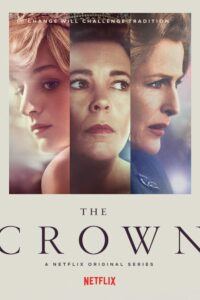 The Crown 2020 S04 Complete NetFflix Series Dual Audio Hindi+English ESubs  480p HDRip 750MB Download & Watch Online