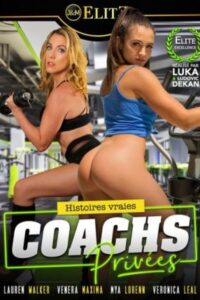 True Stories Private Coaches 2020 Full Porn Movie 720p HDRip 848MB Download & Watch Online