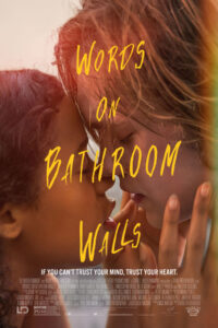 Words on Bathroom Walls 2020 English Hot Movie 480p HDRip 350MB Download & Watch Online
