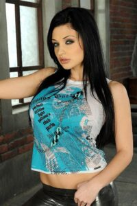 Aletta Ocean Best Hand Job 2020 Adult Video 720p HDRip 100MB Download & Watch Online