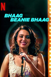 Bhaag Beanie Bhaag 2020 Hindi S01 Complete NetFlix web Series ESubs 720p HDRip 900MB Download & Watch Online