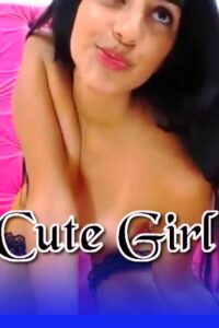 Cute Girl 2020 Live Hot Video 720p HDRip 180MB Download & Watch Online