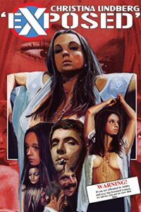 Diary of a Rape 2020 English Hot Movie 480p DVDRip 350MB Download & Watch Online