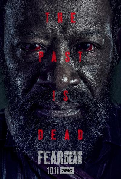 Fear the Walking Dead 2020 S06 Complete AMaZoN Web Series Dual Audio Hindi+English ESubs 720p HDRip 1.7GB Download & Watch Online
