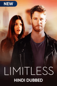Limitless 2015 Hindi S01 Complete Web Series  480p HDRip 600MB Download & Watch Online