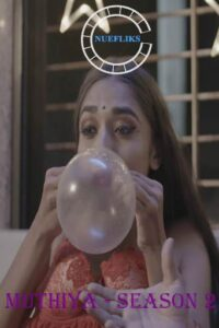 Muthiya 2020 Gujarati S02E01 Hot Web Series 720p HDRip 200MB Download & Watch Online