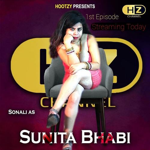 You are currently viewing Sunita Bhabi 2020 Hindi S01E01 Hot Web Series 720p HDRip 200MB Download & Watch Online
