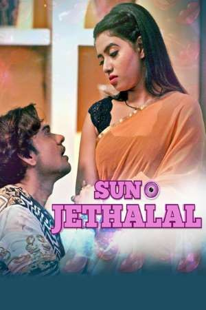 Suno Jethalal 2020 Hindi S01 Complete Hot Web Series 720p HDRip 450MB Download & Watch Online