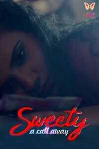 Sweety 2020 Tiitlii Hindi Short Film 720p HDRip 150MB Download & Watch Online