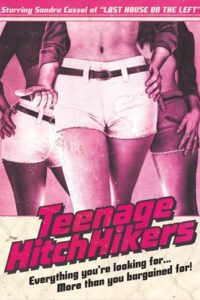 Teenage Hitchhikers 2020 English Full Hot Movie 720p BluRay 700MB Download & Watch Online