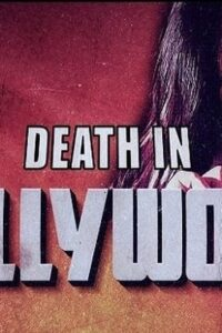 Death in Bollywood 2021 S01E03 BBC English Series 720p HDRip 300MB Download & Watch Online
