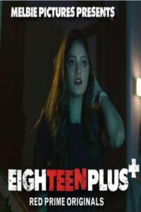 Eighteen Plus 2021 RedPrime Hindi S01E02Hot Web Series 720p HDRip 150MB Download & Watch Online