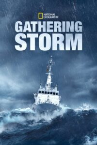 Gathering Storm 2021 S01 Complete Series Dual Audio Hindi+English 720p HDRip 1.3GB Download & Watch Online