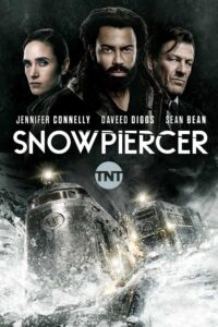 Snowpiercer 2021 S02E02 NetFlix Series Dual Audio Hindi+English 720p HDRip 250MB Download & Watch Online