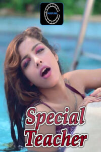 Special Teacher 2021 Hindi S01E02 Hot Web Series 720p HDRip 450MB Download & Watch Online