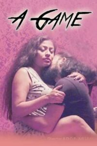 A Game 2021 11UpMovies Hindi S01E03 Hot Web Series 720p HDRip 200MB Download & Watch Online