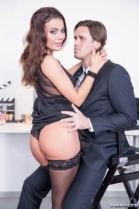 Beautiful Fucking 2021 BraZZers Adult Video 720p HDRip 350MB Download & Watch Online