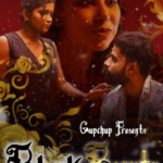 Black Beauty Uncut 2021 GupChup S01E02 Hindi Hot Web Series 720p HDRip 200MB Download & Watch Online