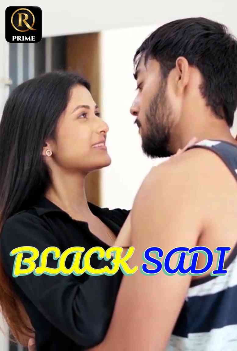 You are currently viewing Black Sadi 2021 RedPrime Hindi S01E03Hot Web Series 720p HDRip 150MB Download & Watch Online