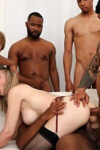 Cuckold Sessions 2021 Adult Video 720p HDRip 314MB Download & Watch Online