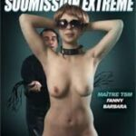 Des Chaines Et Du Cuir Soumission Extreme 2021 BraZZers Adult Video 480p Bluray 360MB Download & Watch Online