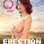 Erection Nationale 2021 Porn Movie 480p Bluray 650MB Download & Watch Online