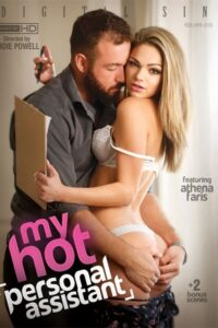 Hot Personal Assistant 2021 English Adult Movie 720p HDRip 350MB Download & Watch Online