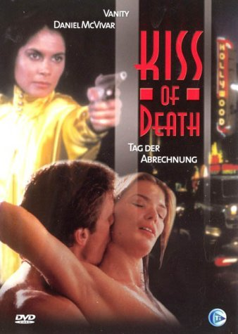 Kiss of Death 1995 Hollywood Hot Movie Dual Audio Hindi+English 480p DVDRip 500MB Download & Watch Online