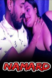 Na Mard 2021 XPrime UNCUT Hindi Short Film 720p HDRip 150MB Download & Watch Online