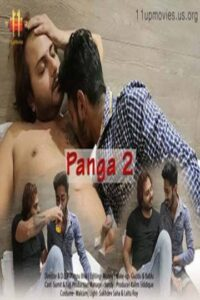 Panga 2 2021 11UpMovies Hindi Short Film 720p HDRip 150MB Download & Watch Online