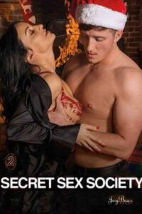 Secret Sex Society 2 2020 Adult Video 480p HDRip 250MB Download & Watch Online