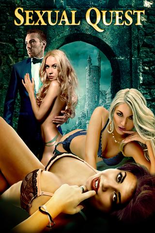 Sexual Quest 2021 Adult Movie 480p WEB-DL 350MB Download & Watch Online