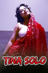 Tina Solo 2021 11UpMovies Originals Hot Video 720p HDRip 150MB Download & Watch Online