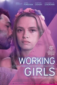 Working Girls 2020 Hollywood Movie Dual Audio Hindi+French 480p HDRip 300MB Download & Watch Online