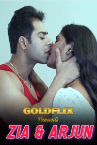 Zia And Arjun 2021 GoldFlix Hindi Short Film 720p HDRip 150MB Download & Watch Online