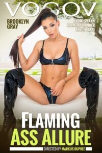 Flaming Ass Allure 2021 English Adult Movie 720p HDRip 550MB Download & Watch Online