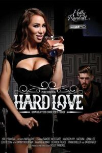 Hard Love 2021 Adult Movie 720p HDRip 300MB Download & Watch Online