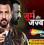 Jurm Aur Jazbaat 2021 Hindi S01 01 To 06 Eps Web Series 480p HDRip 650MB Download & Watch Online