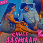 Khule Aasman Ke Niche 2021 Hindi S01 Complete Hot Web Series 720p HDRip 250MB Download & Watch Online