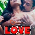 Love in Pond 2021 Hindi S01E01 Hot Web Series 720p HDRip 200MB Download & Watch Online