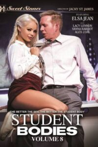 Student Bodies 8 2021 English Adult Movie 720p HDRip 500MB Download & Watch Online