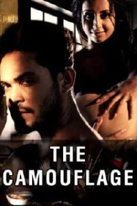 The Camouflage 2021 KindiBox Originals Hindi Hot Short Film 720p HDRip 200MB Download & Watch Online