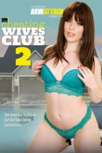 The Cheating Wives Club 2 2021 English Adult Movie 720p HDRip 500MB Download & Watch Online