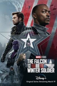 The Falcon and the Winter Soldier 2021 S01E04 Dual Audio Hindi+English ESubs 720p HDRip 300MB Download & Watch Online