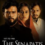The Senapatis 2019 Bengali S01 Complete Hot Web Series ESubs 480p HDRip 450MB Download & Watch Online